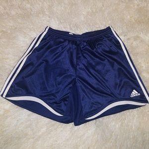 Adidas Clima365 Athletic Shorts